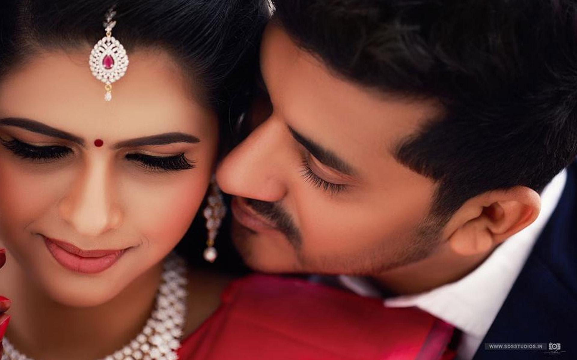 Best Candid Wedding Photographer in Palakkad
